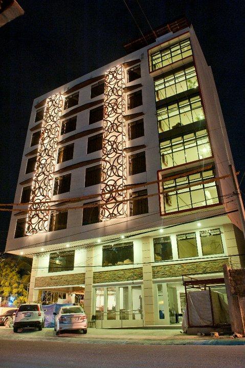 Premiere Citi Suites Cebu